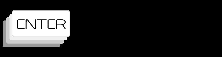Cieszyńskie Biuro Rachunkowe ENTER