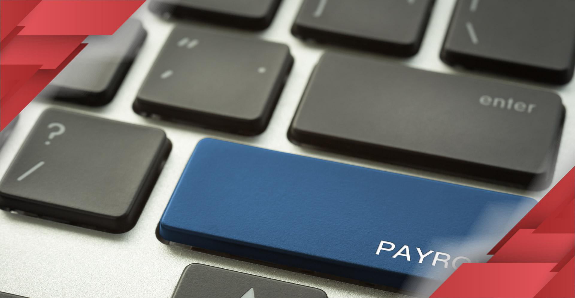 Płace, podatki - Slider