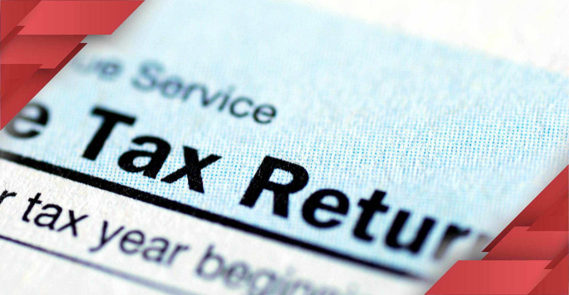 Rozliczenia podatku kraj i zagranica - Slider